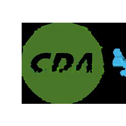 https://karnavalsroadbroenssem.nl/wp-content/uploads/2018/10/CDA-logo.png