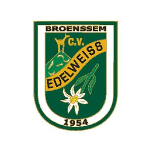 https://karnavalsroadbroenssem.nl/wp-content/uploads/2018/10/CV-Edelweiss.png