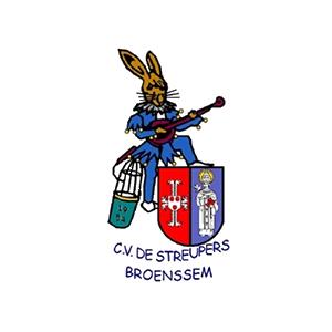 https://karnavalsroadbroenssem.nl/wp-content/uploads/2018/10/CV-Streupers.png