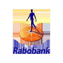 https://karnavalsroadbroenssem.nl/wp-content/uploads/2018/10/Rabobank.png