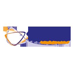 https://karnavalsroadbroenssem.nl/wp-content/uploads/2018/10/Tritonus.png