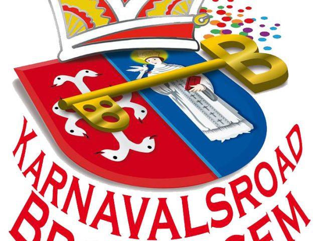 https://karnavalsroadbroenssem.nl/wp-content/uploads/2018/10/logo-640x480.jpg