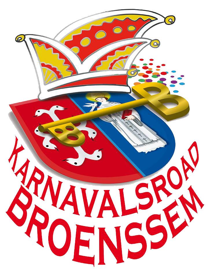 https://karnavalsroadbroenssem.nl/wp-content/uploads/2018/10/logo.jpg