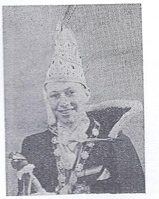 1969 Pierre Leijen Heeneman