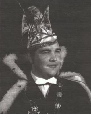 1970 Frits Alberts