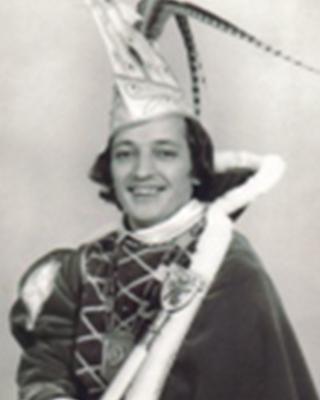 1975 Jeu Kuipers