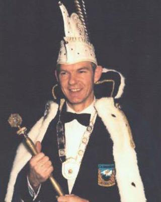 1988 Rene Hameleers