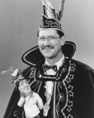 1990 Piet Kole