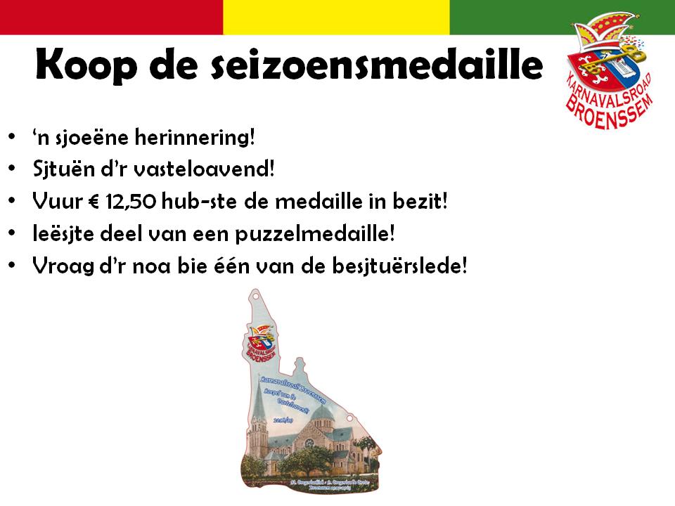 https://karnavalsroadbroenssem.nl/wp-content/uploads/2018/11/20181127-Koop-de-Seizzoensmedaille-2018-2019-1.png
