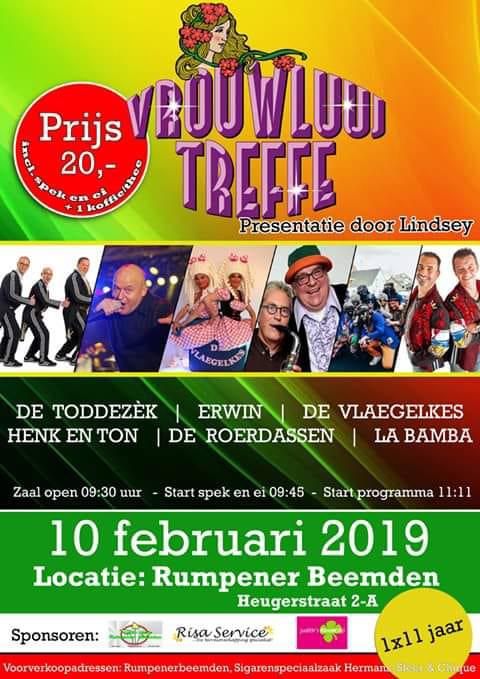 https://karnavalsroadbroenssem.nl/wp-content/uploads/2018/11/Poster-2019.jpg