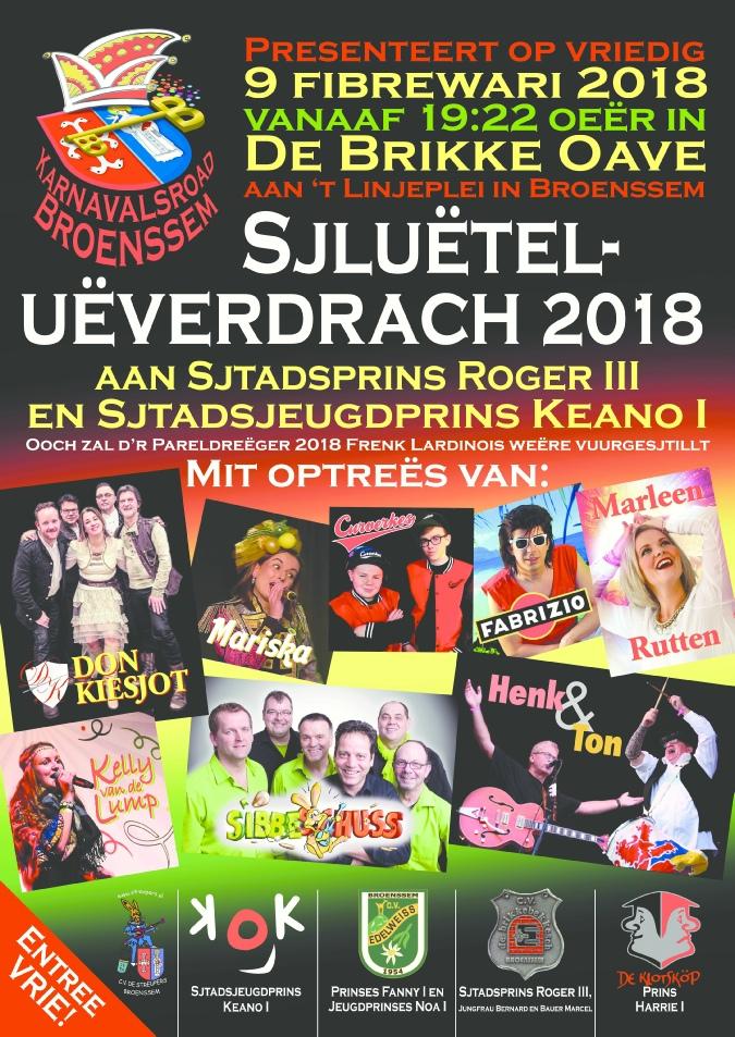 https://karnavalsroadbroenssem.nl/wp-content/uploads/2018/11/wpf63be4b6_05_06.jpg
