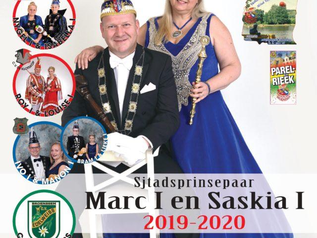 https://karnavalsroadbroenssem.nl/wp-content/uploads/2020/01/0001-1-640x480.jpg