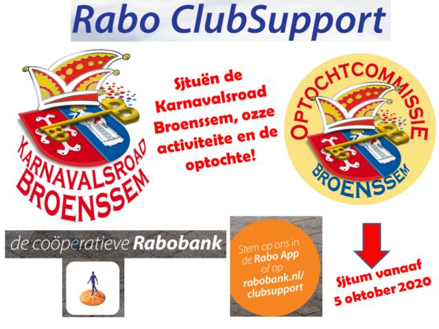 https://karnavalsroadbroenssem.nl/wp-content/uploads/2020/10/Rabo-Clubactie-2020-640x480.png